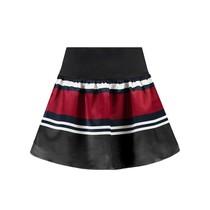 Riley Circle Skirt