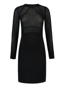 Nila Dress