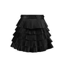 Logan Skirt