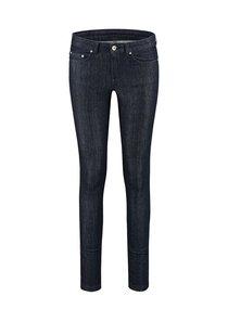 Bunty Skinny Jeans