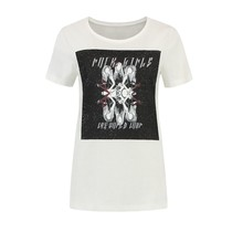 Rock Girls T-shirt
