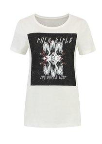 Rock Girls T-shirt
