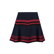 Skylar Multi Stripe Skirt