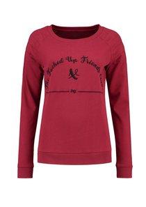 Friends Club Sweater