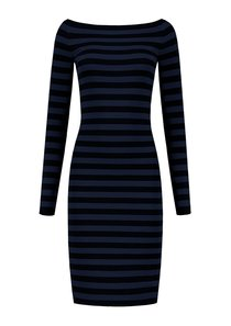 Jolie Off Shoulder Dress