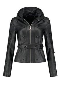 Marlee Jacket