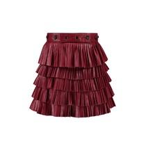 Mika Mini Skirt