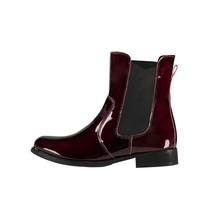 Daya Boots