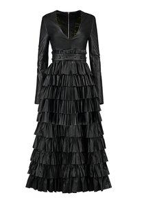 Mika Maxi Dress