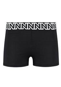 Logo Short Pants