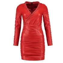 Maisy Dress