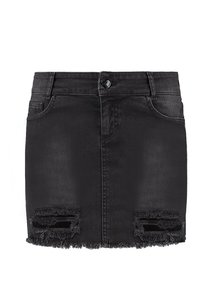 Banou Mini Skirt