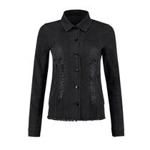 Banou Jacket