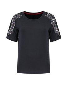 Sacha T-shirt