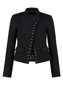 Angela Jacket