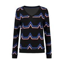Heartbeat Sweater