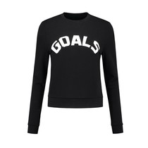 Goals Sweater