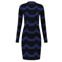 Jaleesa Heartbeat Dress