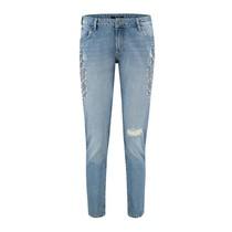 Baila Boyfriend Jeans