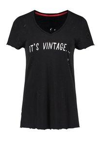It's Vintage T-shirt