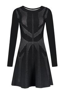 Nova Dress