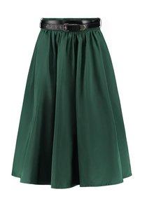 Reese Long Skirt