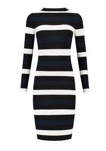 Jaleesa Dress