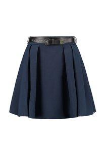 Raina Skirt