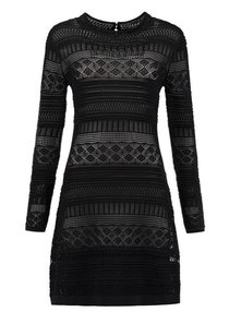 Jyll Dress