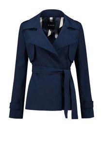 Rowan Coat Short