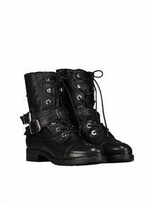 Delfina Boots