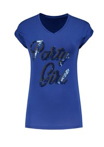 Party Girl T-shirt