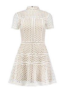 Rona Dress