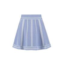 Judy Skylar Skirt
