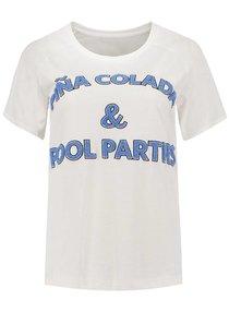 Pina Colada T-Shirt