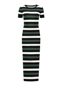 Jolie Maxi Dress
