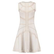 Judy Ventura Dress