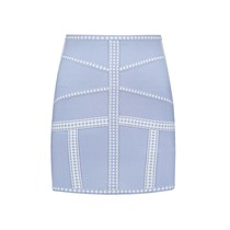 Judy Highwaisted Skirt