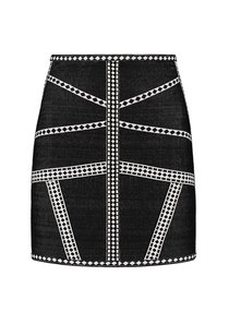 Judy Highwaisted Skirt