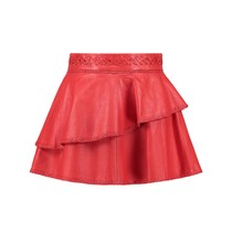 Misty Skirt