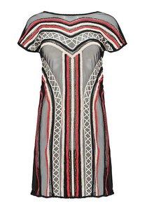 Rava Dress