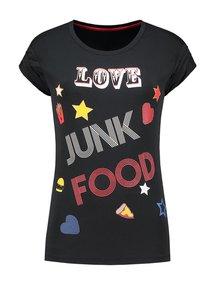 Junk Food T-shirt