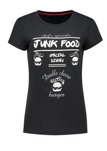 Special Dishes T-shirt