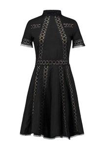 Ruki Dress