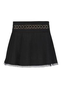 Ruki Skirt
