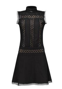 Ruki Short Dress