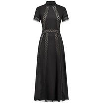 Ruki Maxi Dress