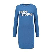 Show Stopper Sweatdress