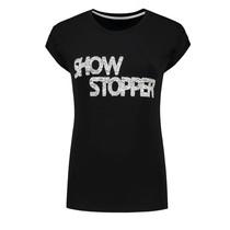 Show Stopper T-shirt