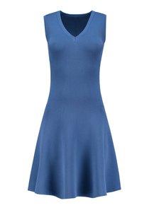 Ventura V-Neck Dress